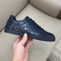 Wholesale moon rocks shoes black resale online - New Turtle Dove Pirate Black Shoes Moon Rock Oxford Tan Sneakers Mens Womens Running Shoes Size