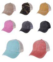 Wholesale snapback cap swag for sale - Group buy 2020 New Gorras Bruins B Letter Baseball Caps Hip Hop Mens Womens Swag Fashion Snapback Hats
