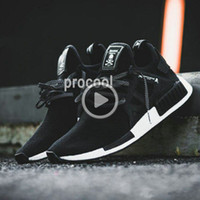 Wholesale xr1 nmd resale online - NMD XR1 Runner Mastermind Japan Master R1 Mind Primeknit PK Black Men Women Running Shoes Nmds Sports Designer Sneakers F70H