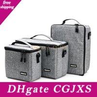 Shop Divider Bag Uk Divider Bag Free Delivery To Uk Dhgate Uk
