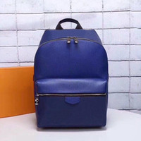 Wholesale canvas satchel backpack for women for sale - Group buy Designer Backpacks For Men Casual Breathable Classic Style Students Bags High Quality Universal Multi purpose Lady Back Packs for women