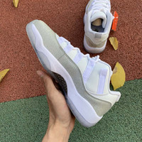 Wholesale running shoes air for sale - Group buy 2020 Mens Designer Air Basketball shoes New Outdoor Shoes for Women Loafers Sneakers Platform Running Shoes Luxury Trainers