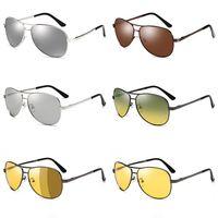 Wholesale diamond sun glasses resale online - Women S Retro Designer Luxtury Square Frame Diamond Sunglasses Womens UV Protective Sunglass Goggles Eyewear Sun Glass Occhiali