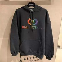 Wholesale clothes for pregnant for sale - Group buy balanciaga Winter Clothes For Pregnant Women Round Collar Long Sleeve Fleece Nursing Hoodies Fashion Maternity Breastfeeding Sweatshirts