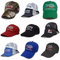 Wholesale hard hat caps resale online - Vintage Men Women Hard Felt Hat Wide Brim Fedora Trilby Panama Hat Gangster Cap