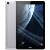 Wholesale Original Huawei Honor Tab JDN2 W09HN WiFi inch GB RAM GB GB ROM Android Hisilicon Kirin Octa Core Tablet PC