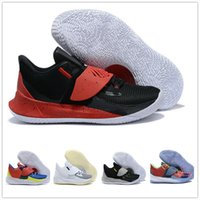 Wholesale basketball ny for sale - Group buy 2020 low Tie Dye Eclipse Glow in the Dark NY Basketball Shoes Training Sneakers Dropping Accepted best sport Discount youfine popular Men