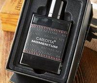 CARLOTTA Perfume 100ml Fresh Lasting