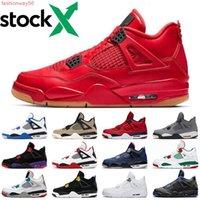 Wholesale white cement resale online - Stock X Single days s men basketball shoes cactus jack white cement Black CatS6W0