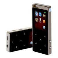 Wholesale music player resale online - New A13 Model Inch High definition Screen Bluetooth Card Sports Mp3 Musikspielers mit mA Batterie OTG Recorders MP3 Music Player