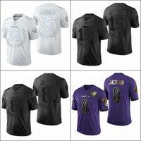 Wholesale chiefs jersey resale online - Kansas City Chiefs Men Patrick Mahomes Baltimore Ravens Men Lamar Jackson MVP Limited Jersey