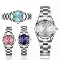 Shop Japanese Watches UK | Japanese Watches free delivery to