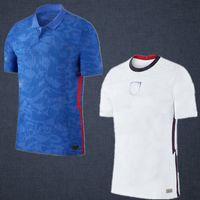 Wholesale england home soccer jersey for sale - Group buy 2020 England KANE Soccer Jerseys STERLING VARDY RASHFORD DELE Gerrard Lampard home away football shirts jersey