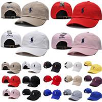 Wholesale orange hats for sale - Group buy Men Women Baseball Cap Snapback Hat Polyester Adjustable Bboy Peak Sport Summer Caps Casquette Gorras Hat