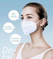 Wholesale Special offer for the th anniversary In Stock Multiple Mask Hot Sale PM2 Haze Protective Mask Respirator Dustproof Mouth Muffle Waterpr