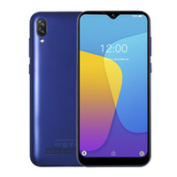 Wholesale New Arrival inch Goophone Pro Max G WCDMA Quad Core MTK6580 GB RAM GB ROM MP Camera Face ID Android FHD Smartphone