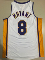 jersey city al por mayor-los Angeles