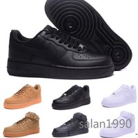 ingrosso porcellana di scarpe-nike air force 1 one Af1 