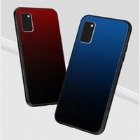 Wholesale stars lite for sale – best Suitable for Samsung Note9 Note8 TPU silicone phone case J2 Core A8 Star A7 A750 J8 A6 plus A9 Star Lite J6 J7 Designer phone case