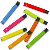 Wholesale cali pods for sale - Group buy AuthenticPOCO DISPOSABLE POD VAPE PEN DEVICE Up to puffs ml Prefilled Vape Pen Stick Empty Colors for Hitt Cali
