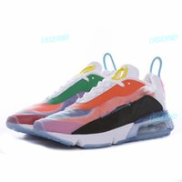 Wholesale 2020 hot sale latest design trend casual basketball men s and women s sports shoes C classic casual shoes running shoes large size