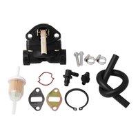 Wholesale fuel pump filter resale online - Fuel Pump Fuel Filter For Kohler CH11GT CH11PT CH12 CH13S CH14 CH15 CH16