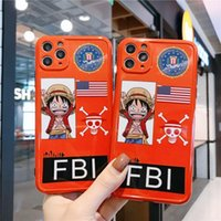 Wholesale comic case for iphone for sale – best Cgjxs Luxury Designer Cute Retro Style Comic Poste Case For Iphone X Xr Xs Max s Plus Cartoon For Iphone Pro Max Soft Silicone Coq