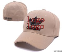 Wholesale men leather hats resale online - of Designer Leather Letter Bucket Hat For Mens Womens Foldable Caps Black Fisherman Beach Sun Visor Folding Man Cap brand Designer