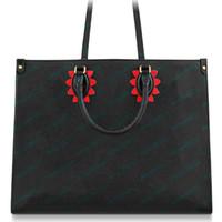 Wholesale leather sling bag black for sale - Group buy Handbags for Women Sling Bags for Women s Bags Purse Leather Handbags Women Tote Bags Black Purse