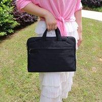 Wholesale 16 pc tablet for sale - Group buy laptop men s and Tablet PC Laptop women s liner Hand bag inch tablet bag