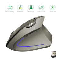 Wholesale laptops sell for sale - Group buy Cgjxs Hot Selling Wireless Gaming Mouse For Gamer Pc Computer Mice Laptop Game Buttons dpi Adjustable Optical ghz With Usb Receive
