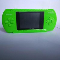 Wholesale pvp screen for sale - Group buy Cgjxs2018 New Game Console Inch Lcd Screen Pvp Handheld Video Game Mini Portable Game Console Dhl