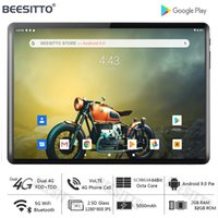 Wholesale tablet 2gb ram 32gb for sale - Group buy Brand New inch tablet PC Octa Core Android Pie GB RAM GB ROM MP Camera G FDD LTE G WiFi Bluetooth Media Pad