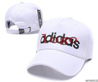 Wholesale mens football hats resale online - of Baseball Snapbacks All Team Football Snap Back Hats Womens Mens Flat Caps Hip Hop Snap Backs Cap Cheap Hats brand Designer