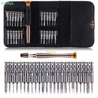 Wholesale opening tool kit for laptop resale online - Cgjxs Repair Pry Kit Multipurpose Reparing Tools In Opening Tools For Cell Phone Laptops Computers Hl