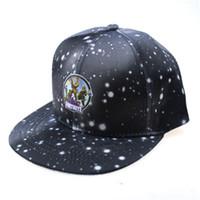 Wholesale snapback cap swag resale online - Newest Arrival Mens Cayler Sons Snapback Fortnite Hats Bone Gorras Swag Snapbacks Hip Hop Baseball Printed Caps For Adult