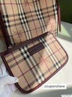 Wholesale latest hottest models resale online - hot now latest shoulder bag handbag backpack waist bag travel bags quality perfect Model size cm