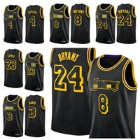 jersey city al por mayor-2020 Los Angeles