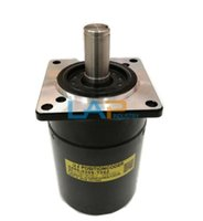 Discount rotary shaft encoder 1PCS New For FANUC Rotary Encoder Original A860-0309-T302 Main Shaft Encoder