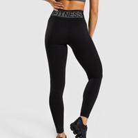 Flex Yoga Pants Yoga Leggings High Waist Gym Leggings Women Seamless Fitness Legging Compression Pants Sports Wear for Women Gym