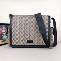 Wholesale baby tote mini bag resale online - New ss Kids Maternity Handbags Fashion baby Mini Purse Shoulder Bags Teenager children Girls Messenger Bags Cute Christmas Gifts