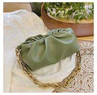 Wholesale institute fashion bag resale online - To Buy New Presbyopic Backpack Han Edition Fashion Institute Wind On Female Bag Joker Single Shoulder Bag
