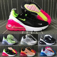 Wholesale air running shoes sale for sale - Group buy React Parra Hot Sale Air Blue Mens Women Running Shoes Triple on max White Red Olive Volt Habanero C Flair s Sneakers EURf36