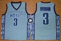 Wholesale discount sports jerseys for sale - Group buy NCAA Sports outdoor jersey embroidery high qlity and high qlity discount