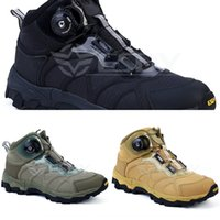 Wholesale boot country resale online - Outdoor fast anti hiking men sfans tactical boots Mountaineering shoes mountaineering shoe non slip esdy hiking shoesboots cross country sho