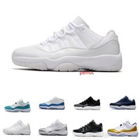Wholesale size 11 shoe euro for sale - Group buy Mens and Women Low Barons S Black Basketball Shoes Out Door Sports Sneakers for Men Size US5 Euro