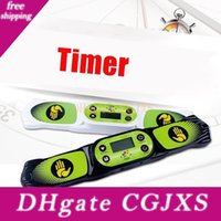Wholesale game timers for sale - Group buy A New Generation Of Timers For Stack Competition Speed Cup Timer Gift Desktop Game Device For Cube Fun Toy For Children