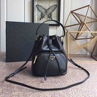 Wholesale brush lights resale online - Classic all leather cross body bag top class calfskin high quality brushed hardware portable cross body light practical stylish