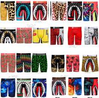 54 Color Trunks Mens Boxer Shorts Pants Designers Underwears Boxers Luxurys Briefs Sports Beach Shorts Bathing Swim Boutique 2020 D82502