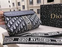 Wholesale adults girl bags for sale - Group buy 2020 new CD Dio r hight quality adult boutique LpackageV090837 wallet996pursedesignerbag66designerhandbag10female purse fashion women bag
